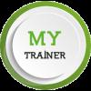 Función My Trainer Globus