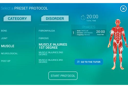 protocolos-panel-función-tutor-de-diatermia
