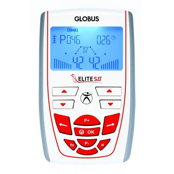 Globus Elite S2