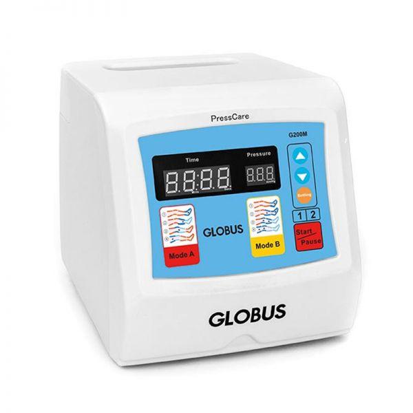Globus Presscare G200M-1B