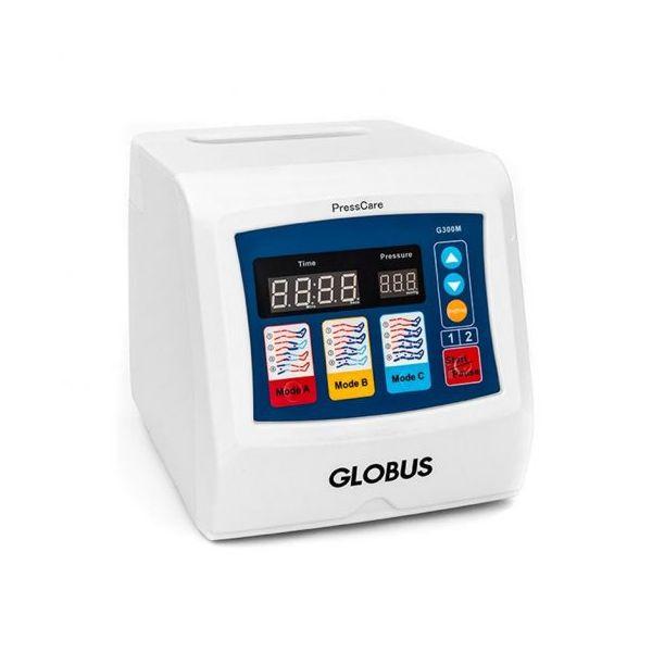 Globus Presscare G300M-1B