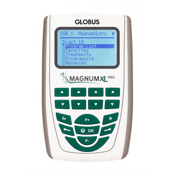 Globus Magnum XL Pro