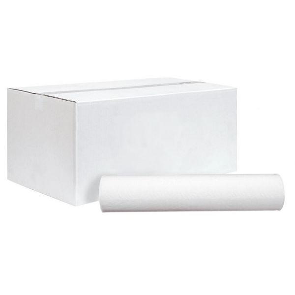 Paper llitera pack 6 rotllos