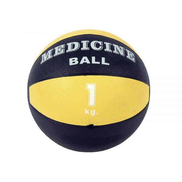 Balón medicinal Mambo Max
