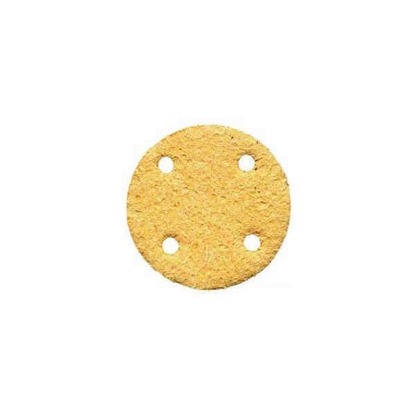 Esponja electrodo de vacío (1 unid)