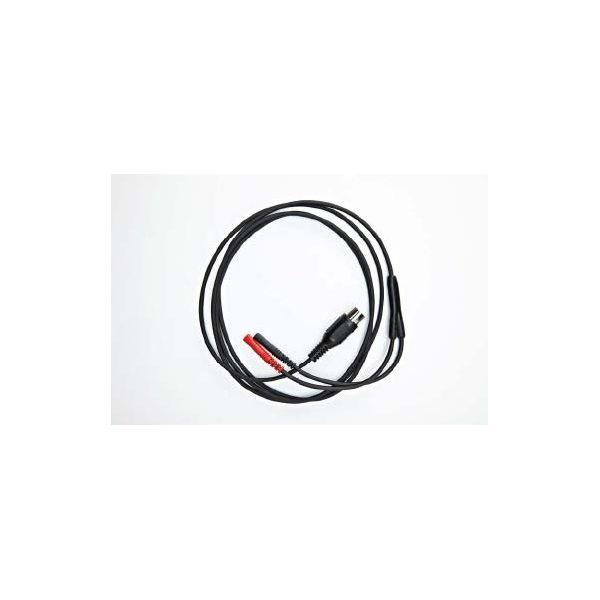 Cable para equipo Gymna Duo 200